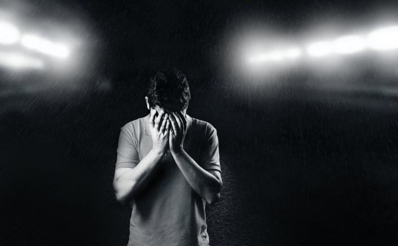 Saúde mental pós isolamento social